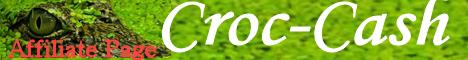 croc cash affiliate